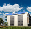 Qualfon Actively Searching for Multiple Acquisitions as Part of Continued Growth Strategy