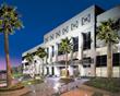 R2 Logistics Opens Los Angeles Office