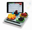 Patented Four-quadrant Smart Diet Scale on Display at FNCE® 2015
