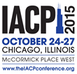 eFORCE Software to Present at IACP 2015 Conference