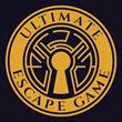 Introducing Enigma: Ultimate Escape Game's New Escape Room