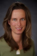Anja Gugel, MD Joins Eating Recovery Center of Washington