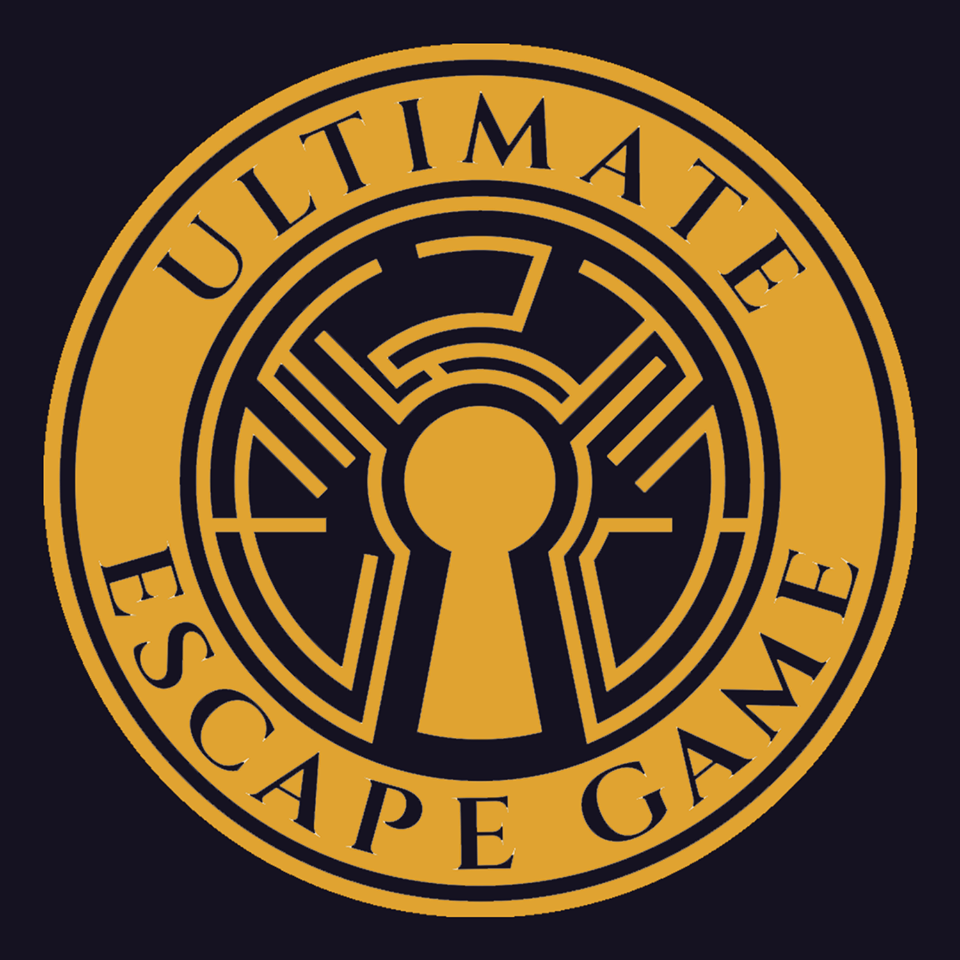 Ultimate Escape Game S Enigma Room Now Open