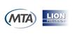 Motion Tech Automation Acquires Lion Precision