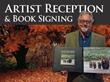 Legendary Nature Photographer Thomas Mangelsen is Coming to Galena, Illinois