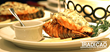 Fine Dining Brazilian Steakhouse