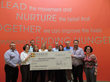 Everest Wealth Management Forms Charitable Partnership with the Maryland Food Bank