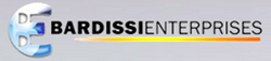 Bardissi Enterprises (Philadelphia Based MSP) Achieves Platinum...