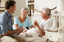 Pacific Northwest Continues as a National Leader in Palliative Care...
