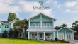 Kemah Palms Recovery Joins the MAP Recovery Network