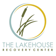 The Lakehouse Recovery Center Joins the MAP Recovery Network