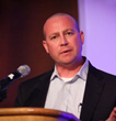 MXD Group Chief Sales Officer, Jeff Abeson