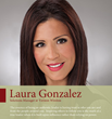 CHL Academy Celebrates Hispanic Heritage Month by Naming Laura Gonzalez its Leader of the Month