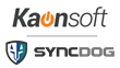 Kaonsoft and SyncDog to Demonstrate Innovative Mobile App Platform, Mobilization-as-a-Service, with FIPS-grade Encrypted Mobile Workspace at Gartner Symposium, Orlando