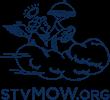 St. Vincent Meals on Wheels logo