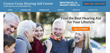 Contra Costa Hearing Aid Center Shows How to Best Prepare for a Hearing Test
