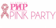 "Life Insurance Agents to Host ""Pink Party"" Benefitting The Susan G. Komen LA County Foundation"
