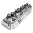Trick Flow Specialties PowerPort® 240 Cylinder Heads for Big Block Mopar