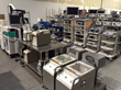 Huge Live Medical Equipment Auction in Las Vegas