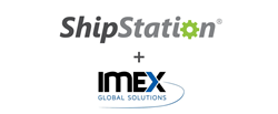 ShipStation and IMEX Global image