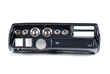Classic Thunder Road Instrument Panel for 1970-72 Chevelle, El Camino, and Monte Carlo