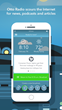 Otto Radio Aims to Enrich the 23 Billion Hours Americans Spend Commuting Annually