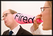 "Lynne Curry of The Growth Company Releases Article- ""He's being fired; when should we give him the bad news?"""