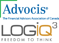 Innovative Training Program Launches Partnership with Advocis