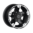 Black Rock Wheel Series 900 Viper Wheel