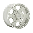 Black Rock Wheel Series 910 Intruder Wheel