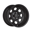 Black Rock Wheel Series 997 Type 8 Wheel