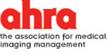 AHRA Fall Conference Kicks Off October 16, 2015 in a 100% Virtual Environment