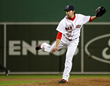 ENEOS to Make Donation on Behalf of Pitcher Junichi Tazawa to Red Sox Foundation