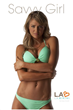 L.A. Bikini Announces Launch of Two New Franchise Locations in the Southeast