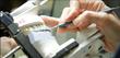 Dental Association Raises Awareness of Gray-Market Products