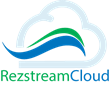 RezStream Cloud
