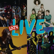 LATV Networks presents LATV Live: Sessions