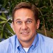Kashable Names Bob Gaydos as Corporate Strategy Advisor