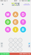 """Simple, Highly Addictive New No-Cost Word Game """"WordGenius!"""" by JN Interactive AB Hailed as the """"Ultimate Brain Teaser"""""""