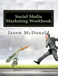 Social Media Marketing Workbook Makes Amazon's Hot New Releases List for Small Business, Announces JM Internet Group