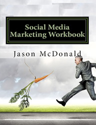 Social Media Marketing Workbook