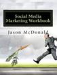 Social Media Expert, Jason McDonald, Terminates Promotional Pricing for Social Media Workbook