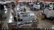 New Roll-Kraft Company Overview Video Now Available