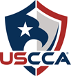 """Run, Hide, or Fight:"" USCCA President Tim Schmidt Talks Active Shooters"
