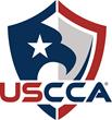 """Run, Hide, or Fight:"" USCCA President Tim Schmidt Talks Active Shooters"