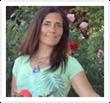Shamanic Healer Anahata Ananda of Shamangelic Healing Presents Training in The Healing Arts With 3-Day Intensive in Sedona, AZ March 22-24,2016