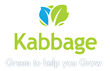 Kabbage Named On CNBC's Disruptor 50 List