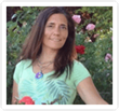 """Shamanic Healer Anahata Ananda of Shamangelic Healing Center Announces Dynamic """"Healing Tools and Modalities"""" 3-Day Training Intensive for Healing Arts Practitioners"""