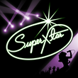 Bye, Bye American Idol… Welcome, SuperXtar