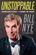 Bill Nye to Headline Magic City Comic Con 2016